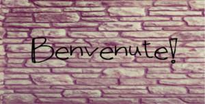 BeFunky_brick-texture-background-23441280861525bLzy.jpg
